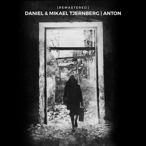 Anton by Daniel