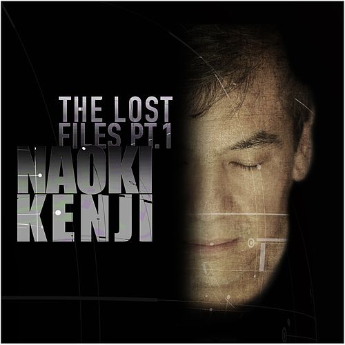 The Lost Files, Pt. 1 by Naoki Kenji