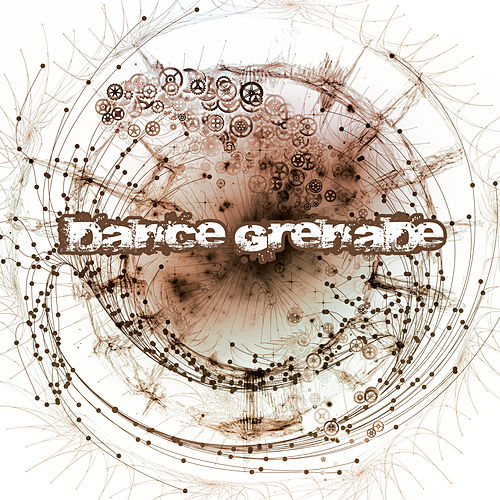 Dance Grenade von Various Artists