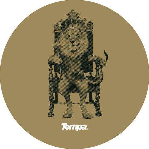 Kingstep/Damn It de Horsepower Productions