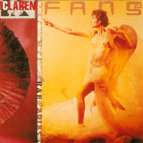 Fans by Malcolm McLaren