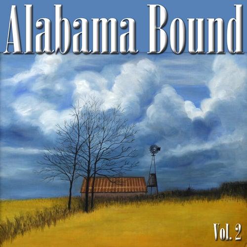 Alabama Bound, Vol. 2 de Various Artists