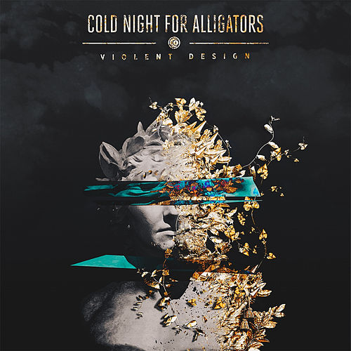 Violent Design by Cold Night For Alligators