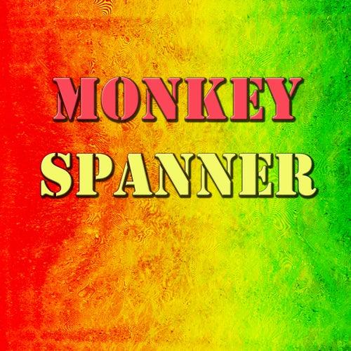 Monkey Spanner von Various Artists