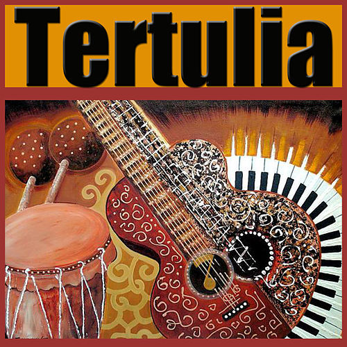 Tertulia von Various Artists