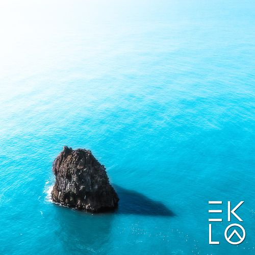 Blue de Eklo