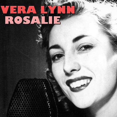Rosalie by Vera Lynn
