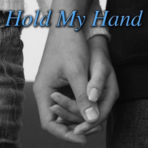 Hold My Hand von Various Artists