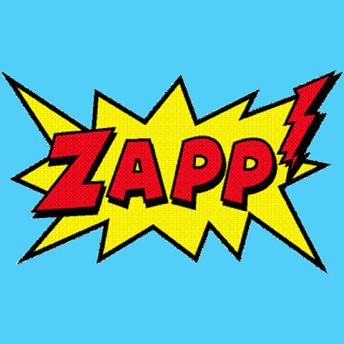 Zapp by Various Artists