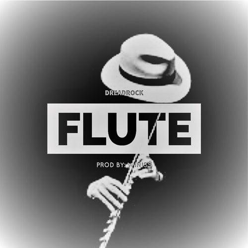 Flute de Dreadrock