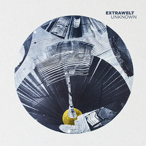 Unknown by Extrawelt