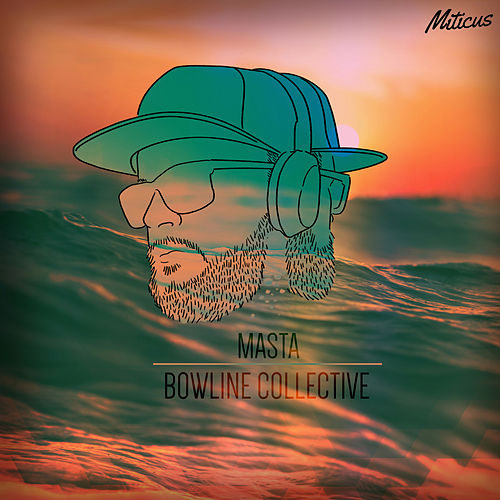 Bowline Collective by Masta