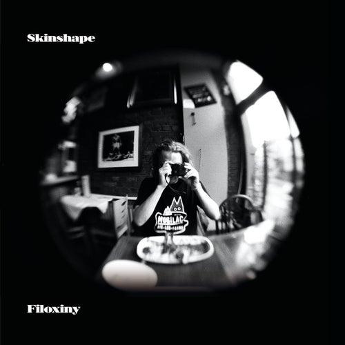 Filoxiny by Skinshape