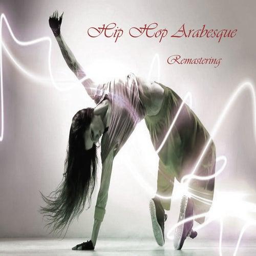 Hip Hop Arabesque (Remastering) von DJ Krush