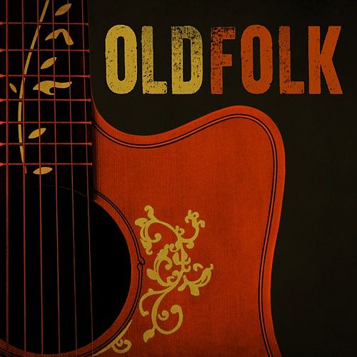 Old Folk de Various Artists