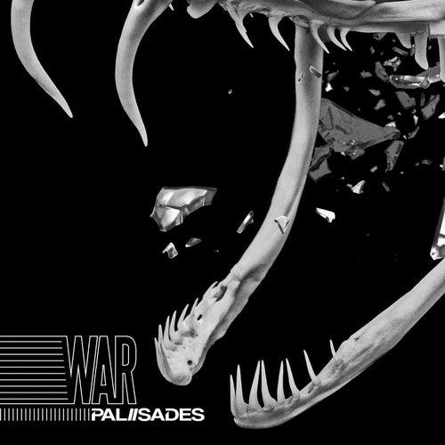 War by Palisades