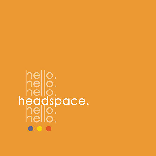 Headspace by Vistas