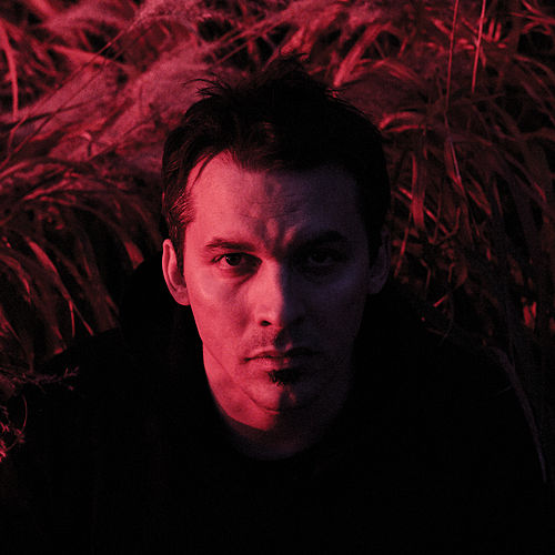 Mi Vida Local by Atmosphere