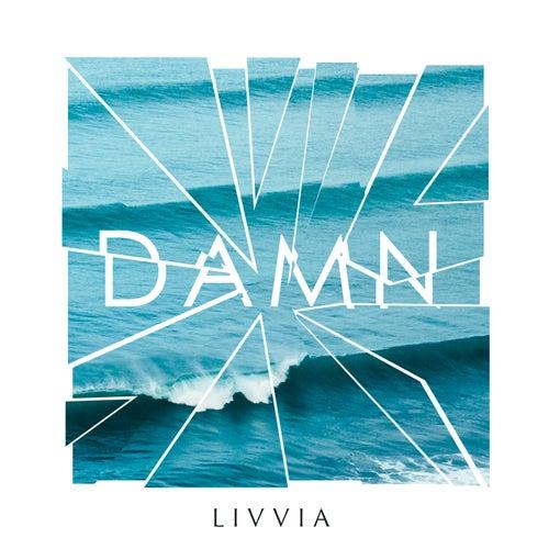 Damn von LIVVIA