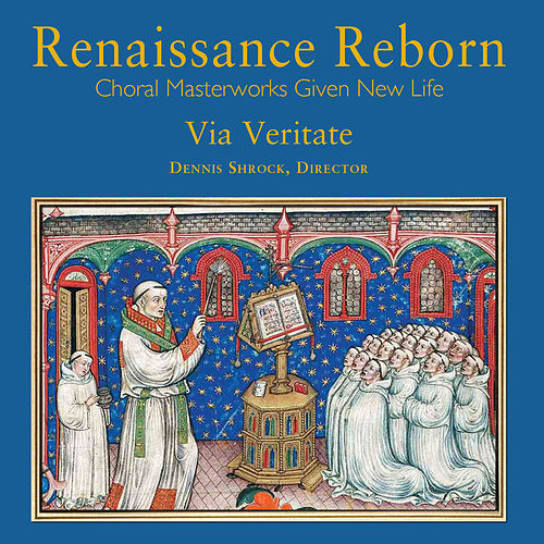 Renaissance Reborn de Via Veritate