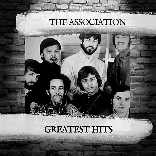 Greatest Hits de The Association