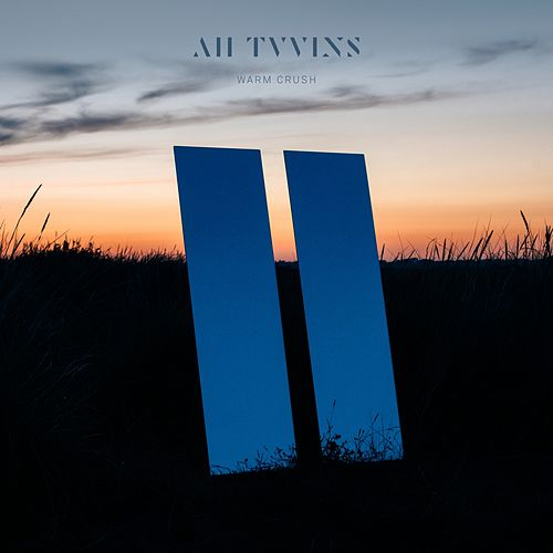 Warm Crush by All Tvvins
