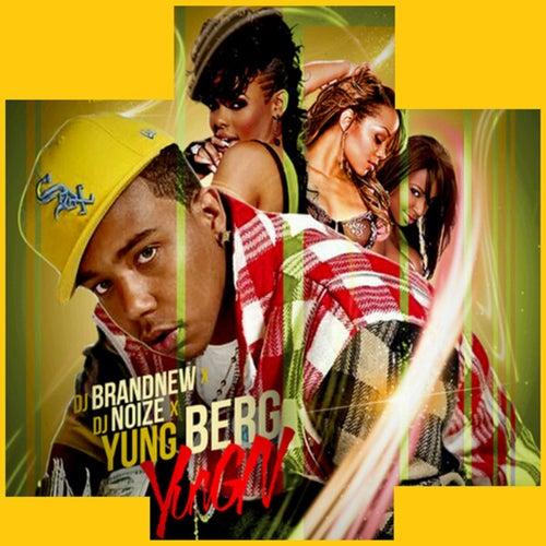 Yungn de DJ Noize DJ BrandNew