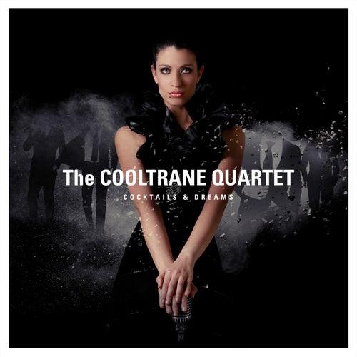 Cocktails & Dreams de The Cooltrane Quartet