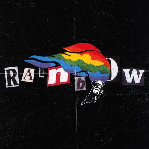 Rainbow by Slowthai