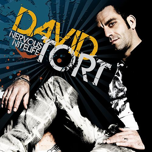 Nervous Nitelife: David Tort by Various Artists