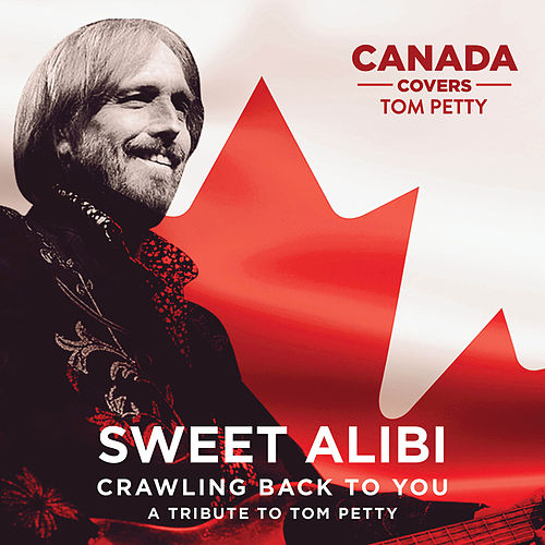 Crawling Back to You by Sweet Alibi