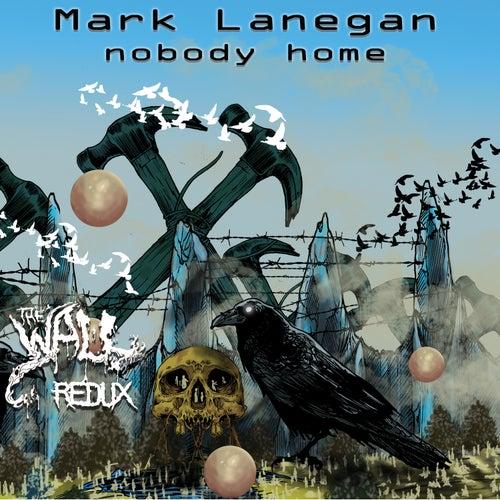Nobody Home de Mark Lanegan