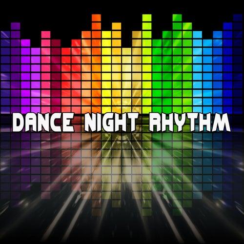 Dance Night Rhythm by CDM Project