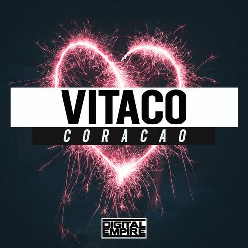 Coracao von Vitaco