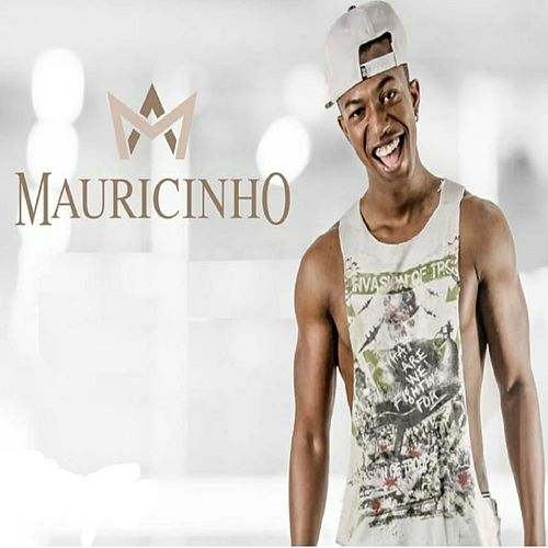 I Love You de Mauricinho