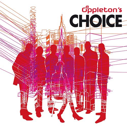 Appleton's Choice by Appleton