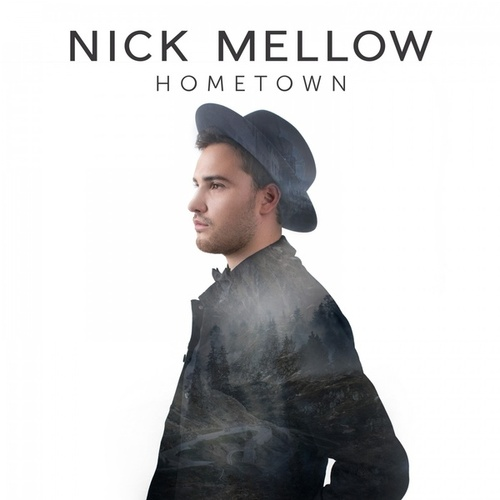 Hometown by Nick Mellow
