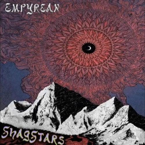 Empyrean by ShagStars