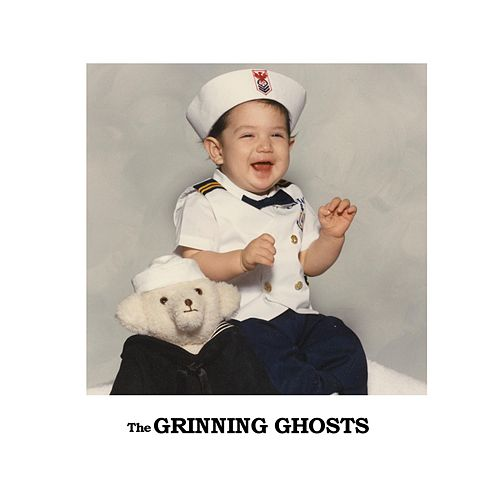 Ep 3 de The Grinning Ghosts