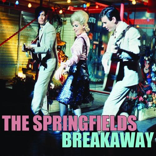 Breakaway von Springfields