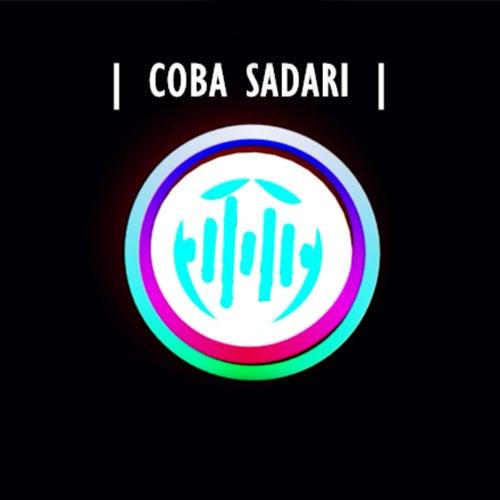 Coba Sadari by BrianSR