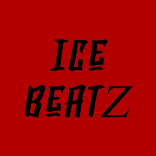 This Is Crazy de Ice Beatz