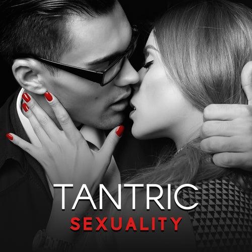 tantric love making