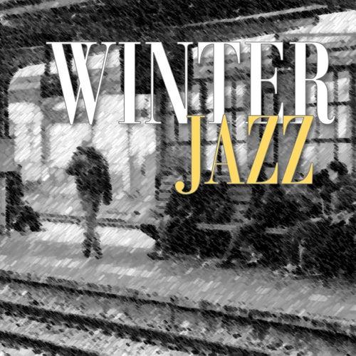 Winter Jazz von Various Artists