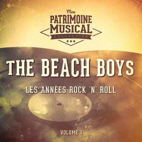 Les Années Surf Music: The Beach Boys, Vol. 1 de The Beach Boys