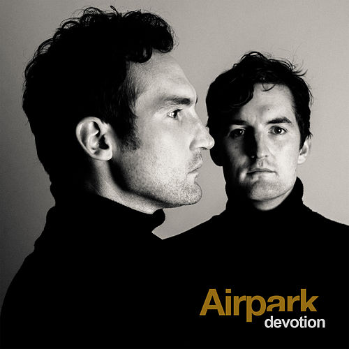Devotion by Airpark