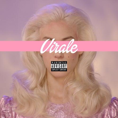 Virale by Nea