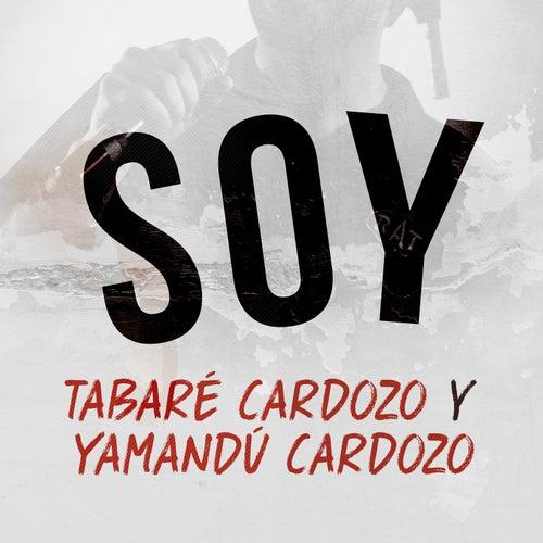 Soy de Tabaré Cardozo