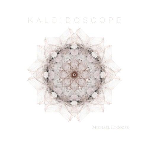 Kaleidoscope by Michael Logozar