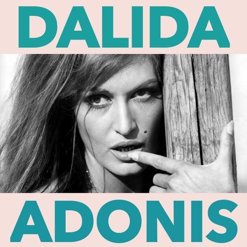 Adonis de Dalida
